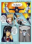 ShukaAo - Pagina 10 - Ver Esp by aomehigurashi258