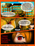 Passion Kurama Style - Pag 1 by aomehigurashi258