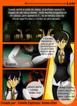 Passion kurama Style - Pag 2 by aomehigurashi258