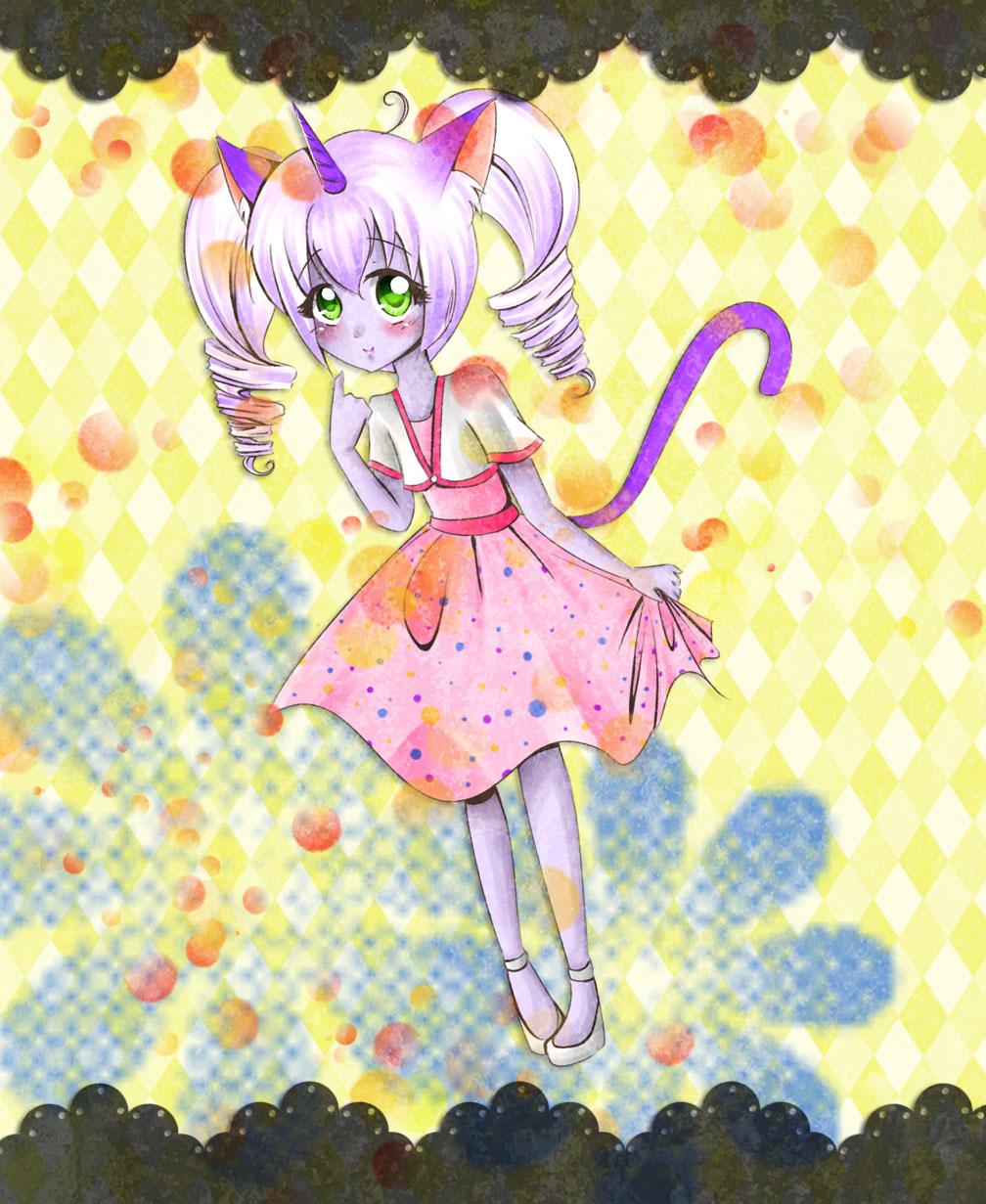 Alianna013's Profile Picture