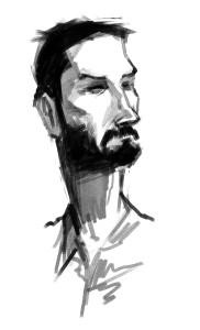 ALi-DadDu's Profile Picture