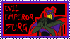 Zurg Stamp by Spirit-of-Twilight