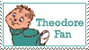 Theodore Stamp by Spirit-of-Twilight