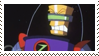 X-Treme Stamp by Spirit-of-Twilight