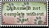 X_Pwned Genre totalement ~ Cat_stamp_by_Axolotl_mafia