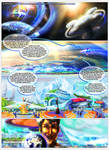 Galaxy Magnolia Book 1 Page 56 by Axolotl-mafia