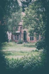 forgotten place III