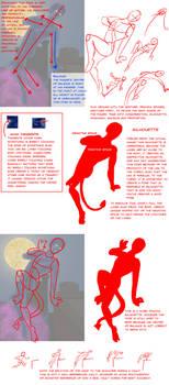 Redline- More on Dynamism by ThirdPotato