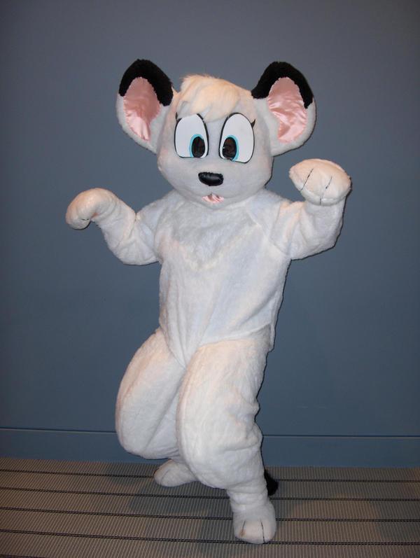 Kimba The White Lion Toys