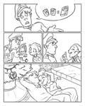 Xmas Comic 2014- pg7