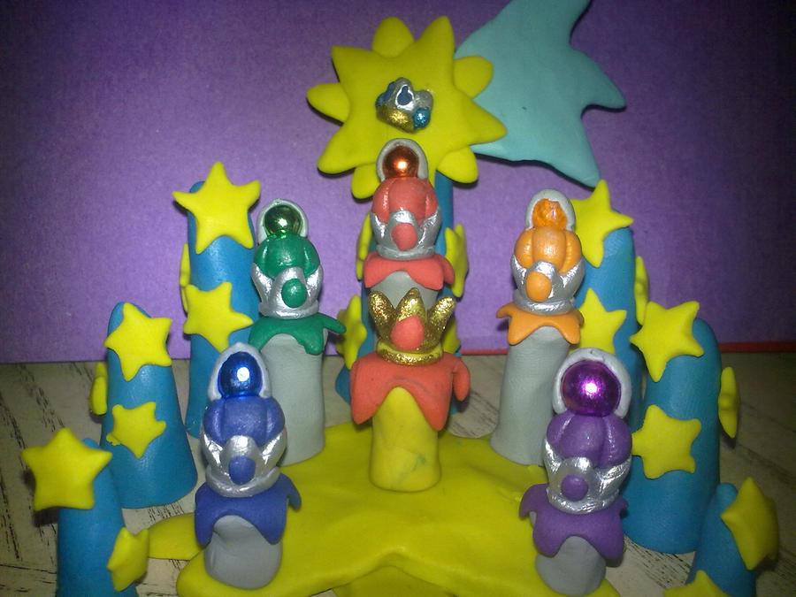 paper mario sticker star 5 1 help