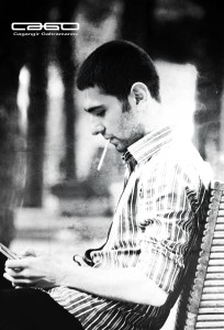 Cahanqir's Profile Picture