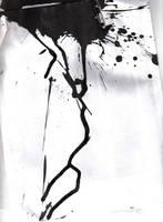 Ink Blot by mariah22