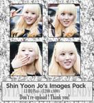 YoonJo Pack #4_(13Pics)