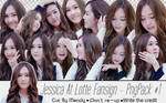 Jessica PNG Pack #1_Cut By MendyTaeganger_(14Pngs)