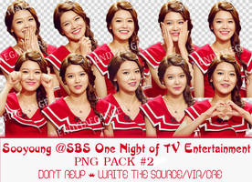 SooYoung PNG Pack #2_(10Pics) by MendyTaegnager