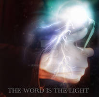 Word is the Light
