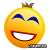 :D by Kr4mon