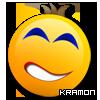:P by Kr4mon