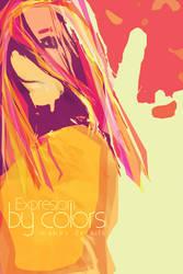 Colors makes details by Kr4mon
