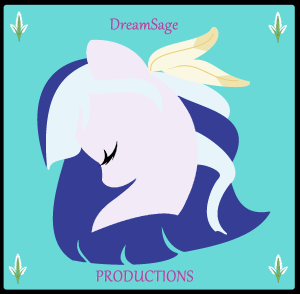 TheDreamSage's Profile Picture