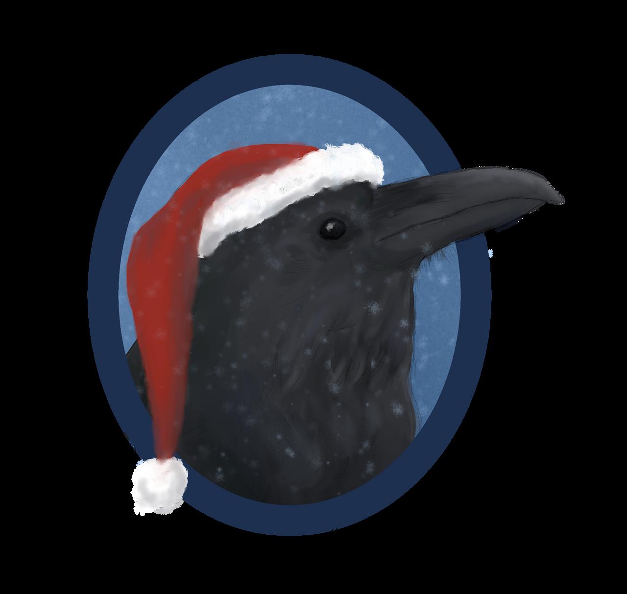 Falkes kleines Atelier Weihnachtsrabe_by_litrixum_de9w42o-fullview.png?token=eyJ0eXAiOiJKV1QiLCJhbGciOiJIUzI1NiJ9.eyJzdWIiOiJ1cm46YXBwOiIsImlzcyI6InVybjphcHA6Iiwib2JqIjpbW3siaGVpZ2h0IjoiPD0xMjE0IiwicGF0aCI6IlwvZlwvZDY5ZDE5M2UtMjM3OS00MjJjLWE2NTEtMDdiNGQyYzBlOWU1XC9kZTl3NDJvLWFiM2E3NzM2LWZhY2ItNDJkZi1hN2RhLTA5M2M4NDg3MzM4NC5wbmciLCJ3aWR0aCI6Ijw9MTI4MCJ9XV0sImF1ZCI6WyJ1cm46c2VydmljZTppbWFnZS5vcGVyYXRpb25zIl19