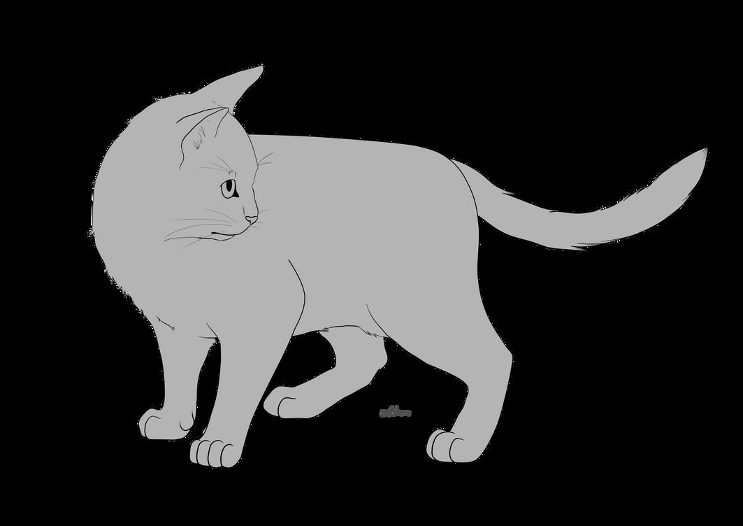 Falkes kleines Atelier Free_cat_base_by_litrixum_degh9fc-pre.png?token=eyJ0eXAiOiJKV1QiLCJhbGciOiJIUzI1NiJ9.eyJzdWIiOiJ1cm46YXBwOiIsImlzcyI6InVybjphcHA6Iiwib2JqIjpbW3siaGVpZ2h0IjoiPD05MDUiLCJwYXRoIjoiXC9mXC9kNjlkMTkzZS0yMzc5LTQyMmMtYTY1MS0wN2I0ZDJjMGU5ZTVcL2RlZ2g5ZmMtZGY5NTdkYmQtM2QzNy00M2FmLWI1YTEtZTgzYzBmMDBhZWM5LnBuZyIsIndpZHRoIjoiPD0xMjgwIn1dXSwiYXVkIjpbInVybjpzZXJ2aWNlOmltYWdlLm9wZXJhdGlvbnMiXX0