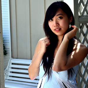 Kimikotan's Profile Picture
