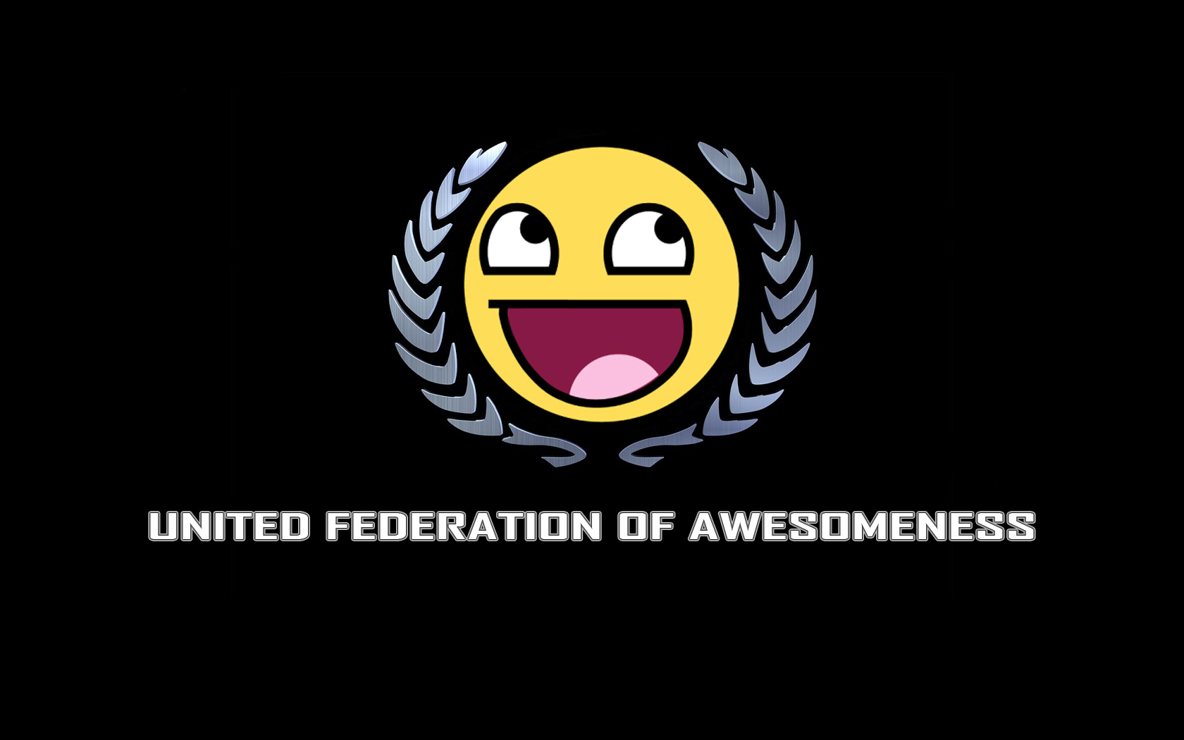 U.F.A. by zero78o