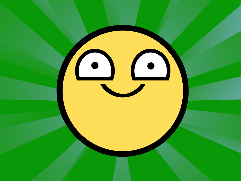 http://orig07.deviantart.net/2c43/f/2011/031/d/c/very_happy_face_by_zero78o-d38iw7i.jpg
