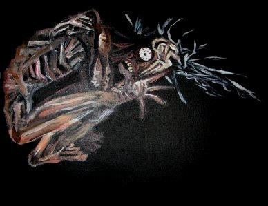 Terror Magic_The_Gathering_painting