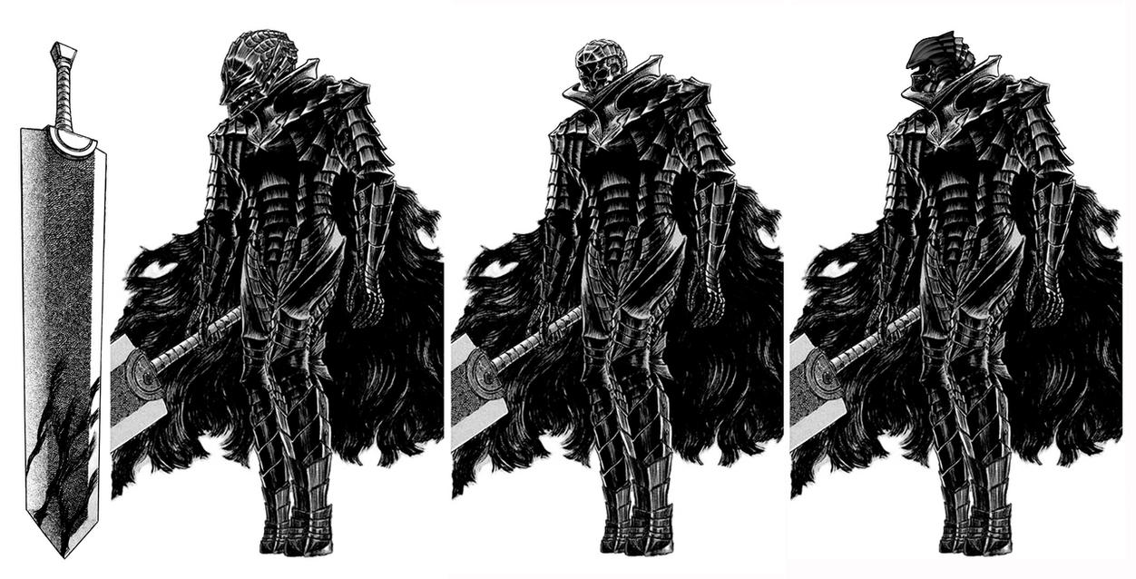 how to get berserker blade dark souls 2