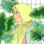 'Leaf' life by Yoridesu
