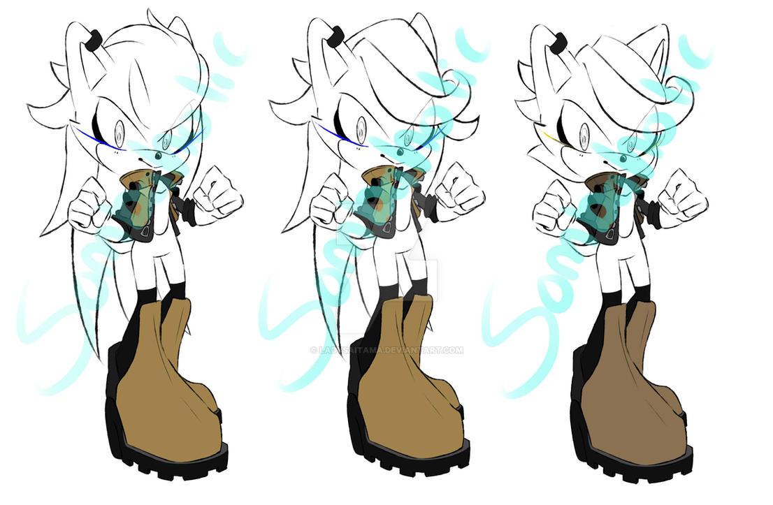 Line Drawing Hedgehog : Yuri the hedgehog new character by ladysaitama on deviantart