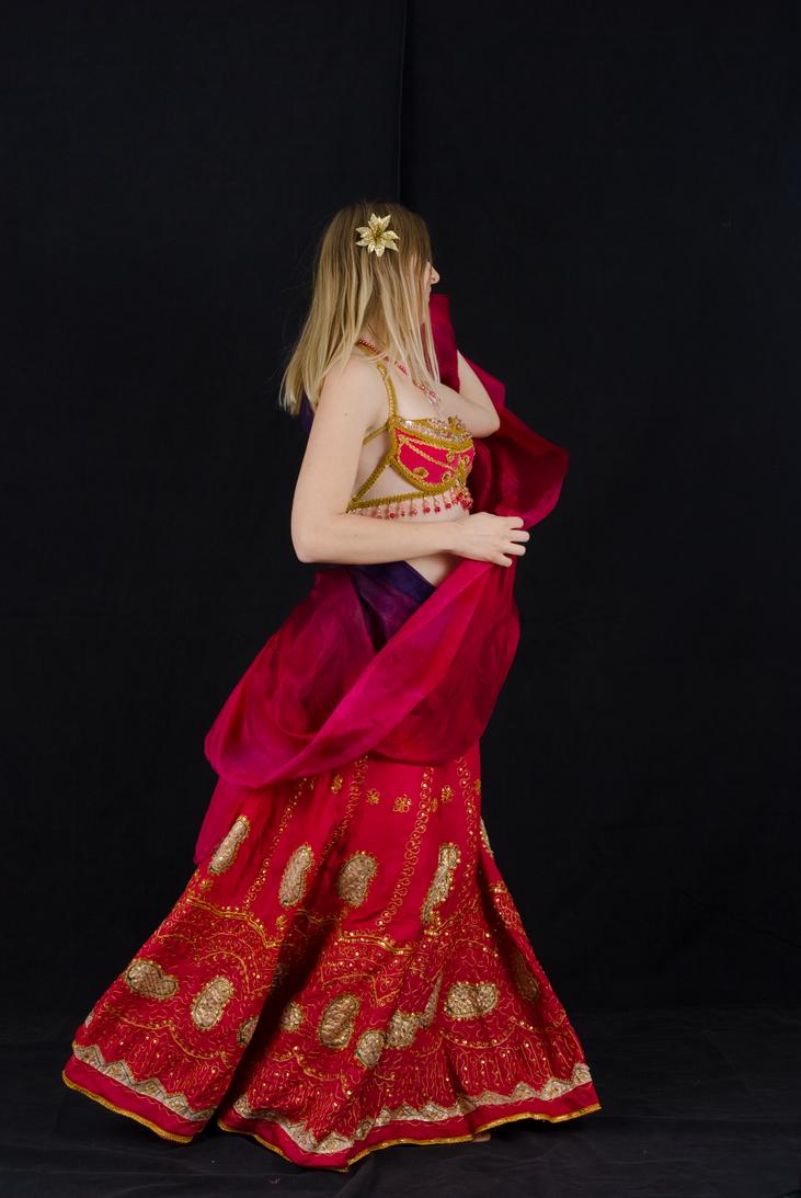 Dance by Danika-Stock on DeviantArt