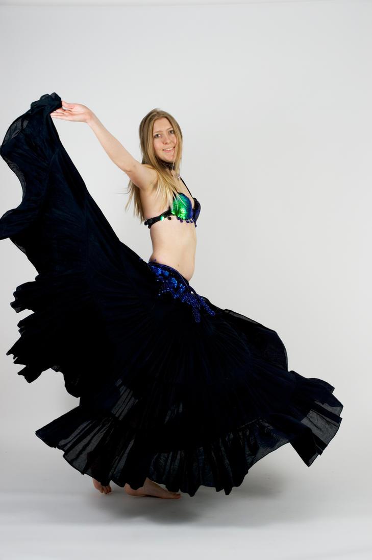 Dance by Danika-Stock