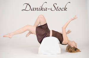 Let Go by Danika-Stock