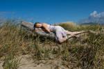 Resting/Sleeping/Lying Stock