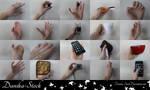 Hand Stock Pack