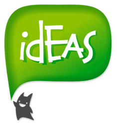 Dev ID 2009