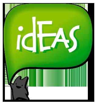 Dev ID 2009 by andinobita