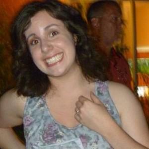 poetintraining576's Profile Picture