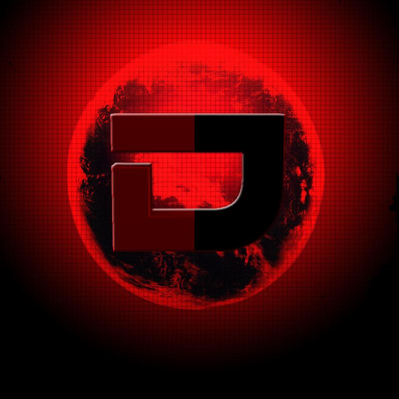 Daresnipin Logo Daresnipin logo by strivegfxDarerising Logo