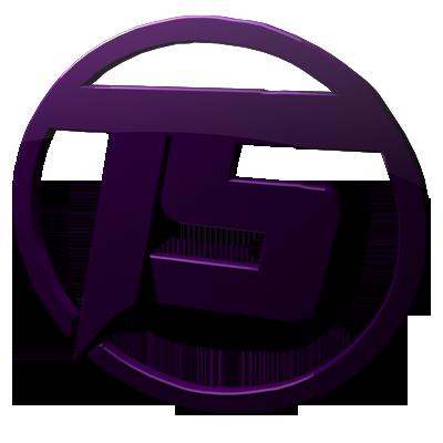 Terror Snipers Logo's by ImageFTW on DeviantArt
