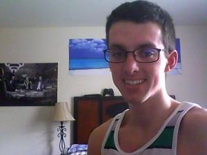 JordanLovesArt4Real's Profile Picture