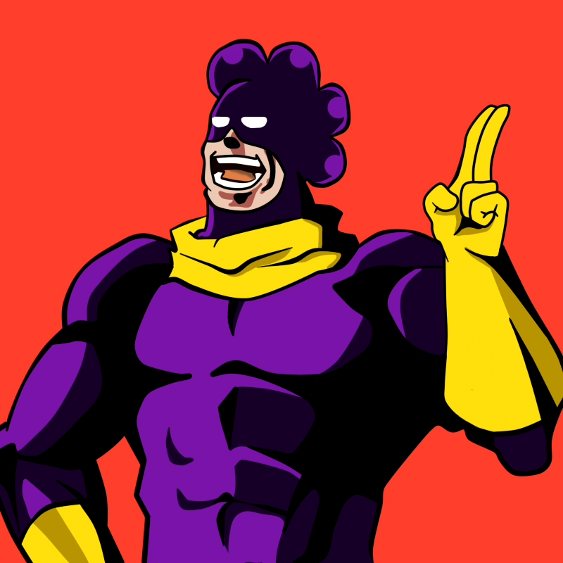 Image result for Mineta