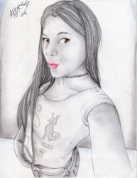 Angie 2016