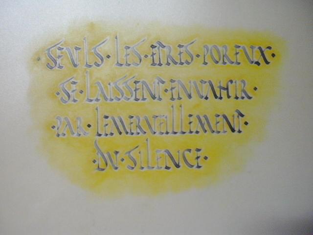 emerveillement detail by arcanoide