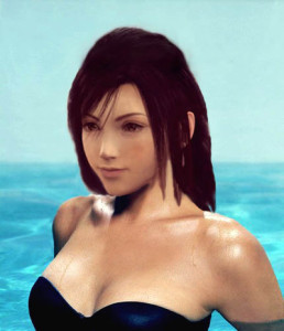 Iskra-Revoir's Profile Picture