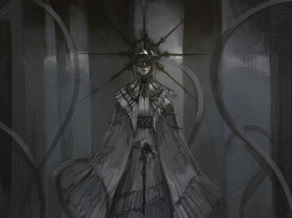 dark_sun_gwyndolin_by_besar13-d85zt8d